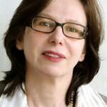 Dr. Rita Burrichter