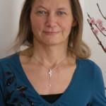 Maria Holzapfel-Knoll