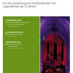 materialbrief.jl.04-12