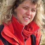 Franziska Mellentin