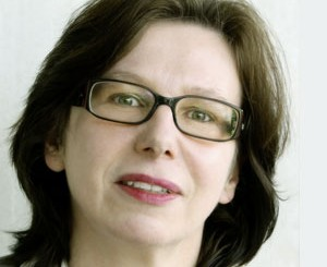 Prof. Dr. Rita Burrichter