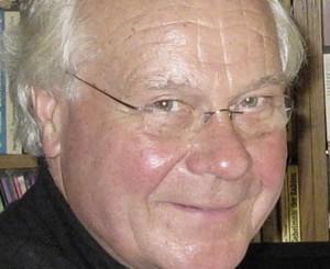 Prof. Karl Heinz Schmitt