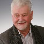 Dr. Wilhlem Albrecht
