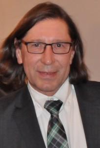 Joachim Theis