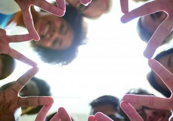 Live dabei sein bei der Förderpädagogik-/Inklusionstagung am 18. und 19. Mai: Eine Schule für alle?