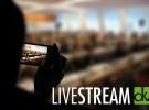 dkv-Live: Vorträge zum Studientag zur Konfessionellen Kooperation und zur Fachtagung Inklusion im Livestream