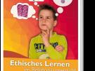 Neuerscheinung: Ethisches Lernen