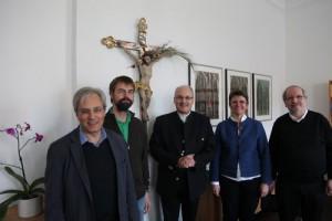 02_Vorstand mit Bischof_27.11.14