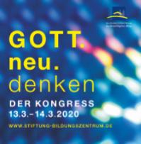 KDH G N D_Kongress_2020_klein