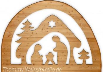 Inventur und Weihnachstpause – Letzte Bestellmöglichkeit vor Weihnachten am 19.12.