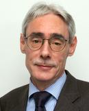 Prof. Armin Kreiner, kath. Fundamentaltheologe in München