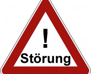 Aufgrund einer technischen Störung ist die dkv-Geschäftsstelle derzeit telefonisch und per E-Mail nicht erreichbar!