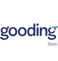Gooding-Logo-mit-Claim-Gross
