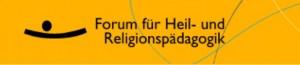 Logo Forum farbig_mittel