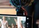 """Schülerwettbewerb """"Feier Deinen RU"""" – Einsendeschluss bis 15. Juni verlängert"""