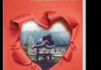 Neuerscheinung: BeziehungsReich – Biblische Inspirationen für Paare
