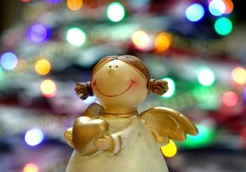 Ihre Weihnachtseinkäufe bei www.gooding.de – Spenden für den dkv ohne Mehrkosten
