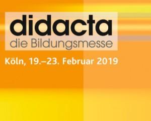 didacta_homepgae