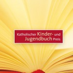 Titelbild-Kinder-Jugendbuchpreis