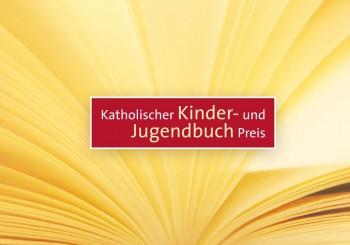 dkv-Mitglied Prof. Norbert Brieden in die Jury des Kinder- und Jugendbuchpreises berufen