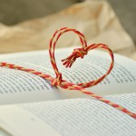 book-1760998_1280