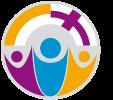 Neu: dkv-Homepage zur Konfessionellen Kooperation