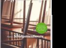 Schulgottesdienste – Thema des neuen MB Jugendliturgie