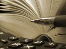 Änderungen im Buchservice – dkv setzt auf Eigentitel
