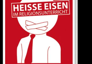 Heiße Eisen – Studie untersucht Schülersicht u.a. auf Homosexualität, Pflichtzölibat und kirchliche Finanzen