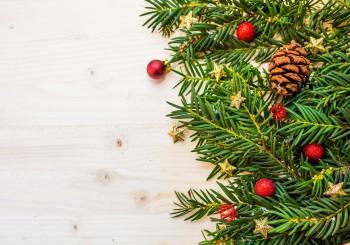 Achtung!  Weihnachtspause von 15.12.-09.01.2021