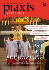 Praxis Katechese