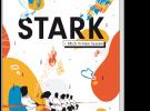 Neuerscheinung: Stark! – Mich firmen lassen