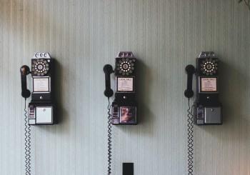 Systemstörung behoben – Geschäftsstelle unter neuer Nummer wieder erreichbar