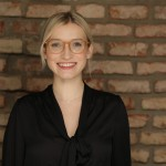 Kristina-Koegl