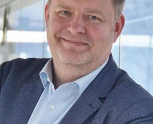 Uwe Globisch wird neuer Geschäftsführer des Deutschen Katecheten-Vereins